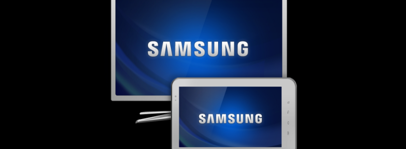 Samsung Smart View Ported to All Android Devices!