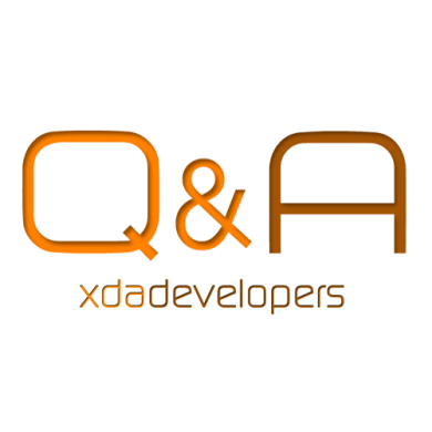 The Weekly Q&A: Week 43