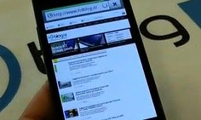 Fix For Deodexed Browser On The SGS2