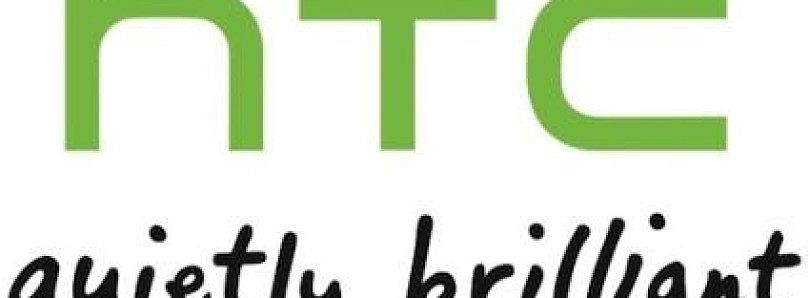 Official Announcement By HTC Regarding Security Vulnerability