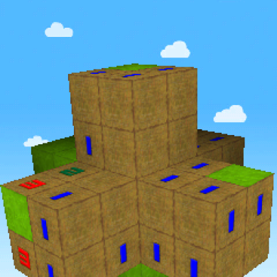 MineSweeper 3D For Android