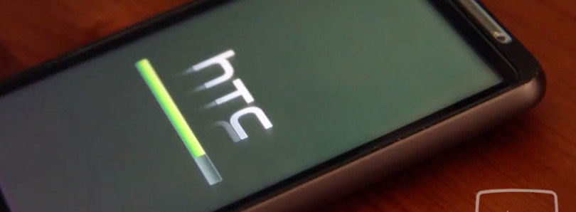 How to Root the HTC Desire HD