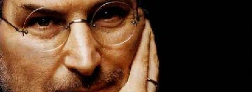 We'll See You Around Steve – Steve Jobs Passes Away At Age 56