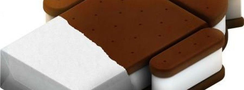 HTC Announces Which Devices Get Ice Cream Sandwich