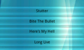 Game Musikr For Android
