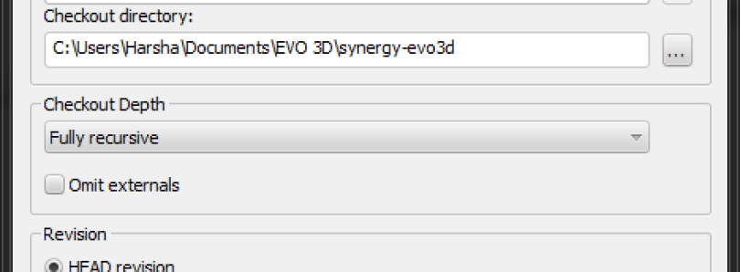 How To Use SVN – A Comprehensive Guide