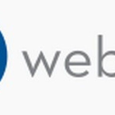 Is WebOS Only Mostly Dead? We'll Find Out in Two Weeks