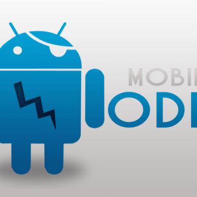 Mobile ODIN Lets You Flash Firmware from Device