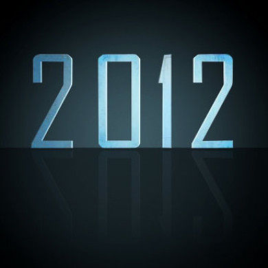 10 Predictions for 2012