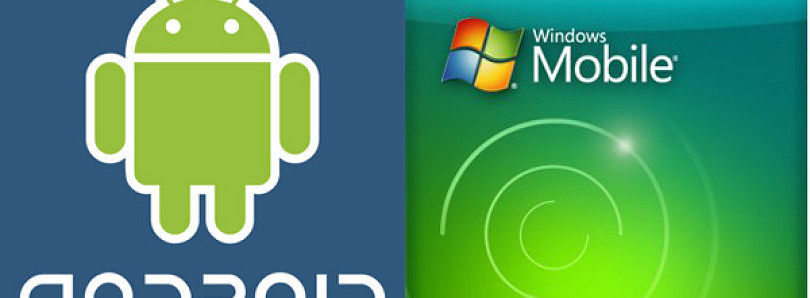 CommMgrPro for Android: Full Control at Your Fingertips