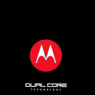 Even More Fastboot Files For Motorola Atrix 2 And Droid Bionic Leaked