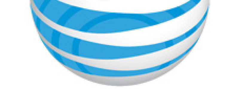 AT&T Giving Up On T-Mobile, Has To Pay $4BN Breakup Fee