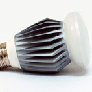 Some Fun: Google Failed To Deliver Android-Controlled Lightbulbs