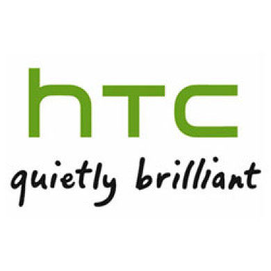 Bug In HTC Sense May Reveal WiFi Passwords, Fixes Are Underway