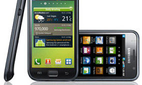 Galaxy S And Tab Won't Get ICS Because Of TouchWiz, Samsung Explains