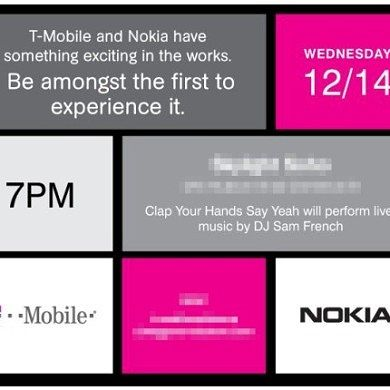 Nokia Powered Windows Phone Coming to the US Soon?