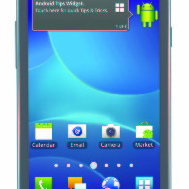 Init.d Script Collection Now Available for AT&T Samsung Galaxy S II