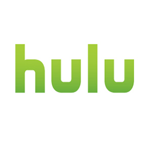 Hulu Apk Modified to Work on All Android Devices