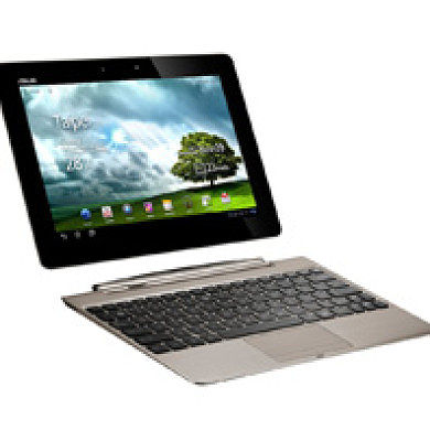 ASUS With Official Support In Our Forums, Promises To Fix Transformer Prime Issues