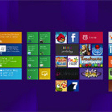 BlueStacks Will Bring Android Apps To Windows 8