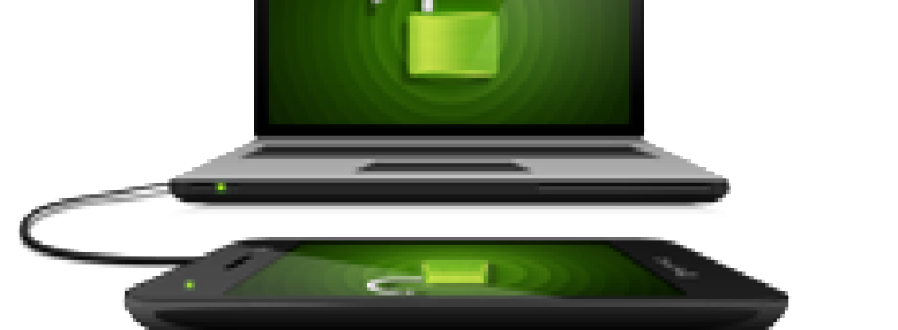 HTC Adds Bootloader Unlock Support For Desire Z, ChaCha, Aria, DROID Incredible, Status, T-Mobile G2