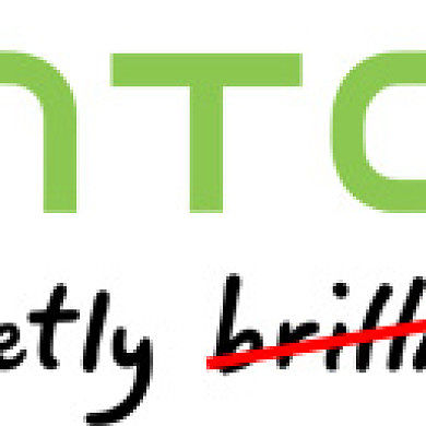 A Lack Of Vision: HTC's Two-Year Growth Stops