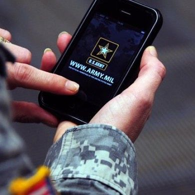 Security Enhanced Android Released By NSA