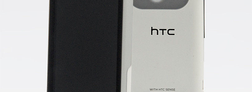 HTC Adds Bootloader Unlocking Support for Wildfire S and 4 Other Devices