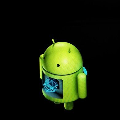 Transformer Prime Gets Battery Improvements with System Update 9.4.2.14