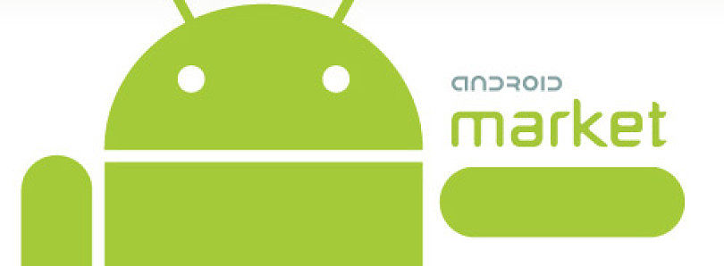 Prevent Android Market From Updating