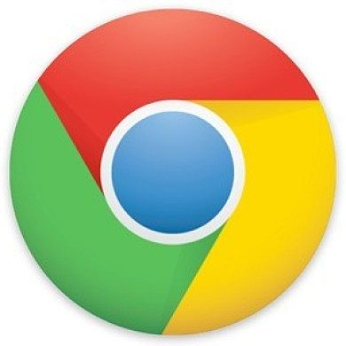 Patched Chrome Beta Removes Device ID Check