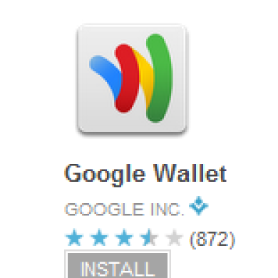 AT&T Users Get Access to Google Wallet in the Marketplace, Some Success for T-Mobile Users