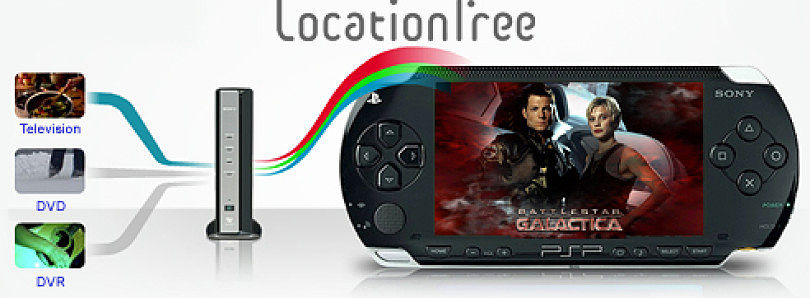 freeplayer psp