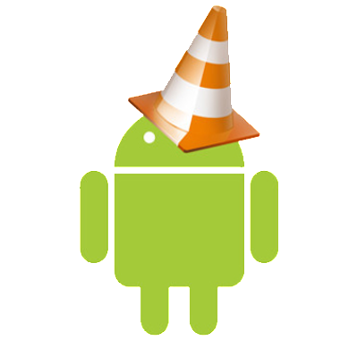 Unofficial VLC for Android Beta Released