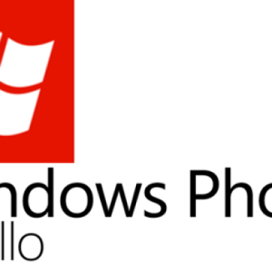 What to Expect in Windows Phone 8 Apollo: Official Update