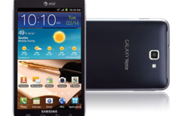 Root the Galaxy Note Without Increasing the Flash Counter
