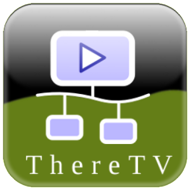 ThereTV (LocationFree Player Client for Android) Officially Released