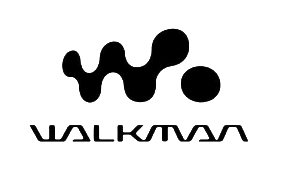 Customize Walkman Button on Some Xperia Devices