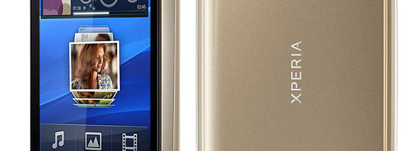 Bring Your Favorite Xperia Arc and Neo ROMs to the Xperia Ray