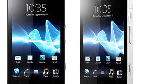 Sony Xperia S – Tutorial for Unlocking/Relocking the Bootloader & Rooting