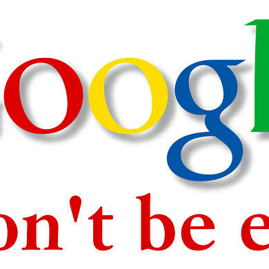 Google Drops the Ball and Leaves Developers Out of Pocket