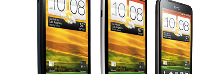 Forums Added for the HTC One X, One XL, and One S