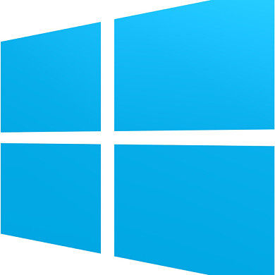 Microsoft Confirms Lockdown of ARM Devices Running Windows 8