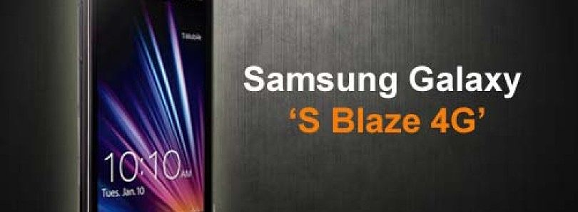 Samsung Galaxy Blaze 4G Root and ClockworkMod Recovery
