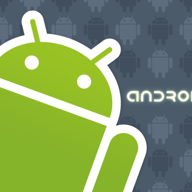 Want to Learn How to Program for Android? Start Here