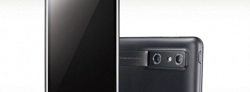 Rooting, Unrooting, and Flashing Guide for Optimus 3D