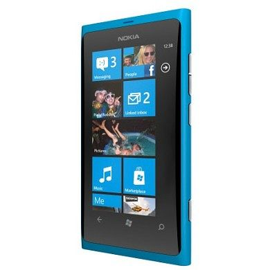 NAND Access and InteropUnlock for Lumia 710 and 800