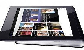 Sony Tablet S and P All-in-One Tool Grants Root and More