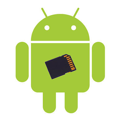 Android 3.2+ Code (Inadvertently?) Preventing Write Access to External Storage