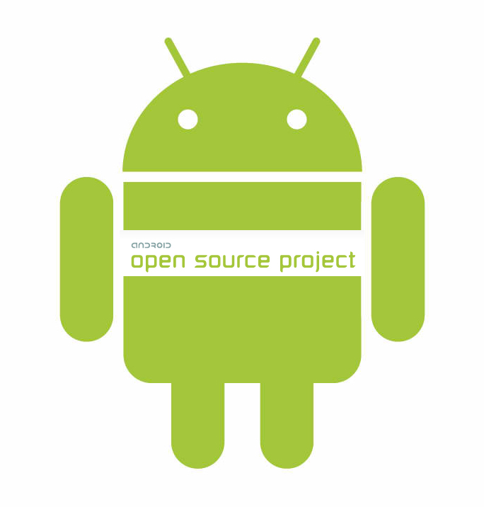 New AOSP Branch Details Potential Build System Upgrades?